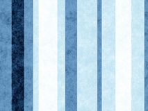 Grunge Striped Line Background Royalty Free Stock Photo