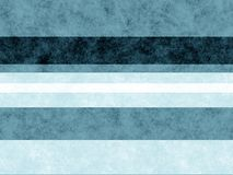 Grunge Striped Line Background royalty free illustration