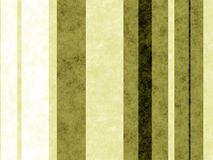 Grunge Striped Line Background Stock Photo