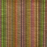Grunge stripes Royalty Free Stock Photography
