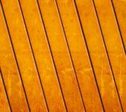 Grunge stripes Royalty Free Stock Image