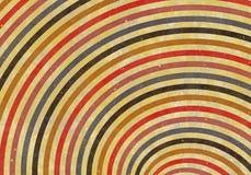 Grunge Stripes Background Stock Image