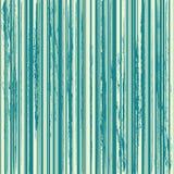 Grunge Stripes Background Royalty Free Stock Photography
