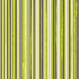 Grunge stripes background Stock Photography