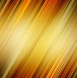 Grunge stripes background Stock Photos