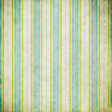Grunge background with stripes Royalty Free Stock Photography
