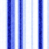 Grunge stripes Royalty Free Stock Photos