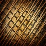 Grunge stripes Hintergrund Lizenzfreies Stockbild