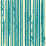 Grunge stripes Hintergrund Lizenzfreie Stockfotografie