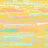 Grunge Stripes Line. Chalk Textures. Grunge Stripes Line. Chalk Vector Textures. Seamless Pattern. Stripy Crayon Pencil Strokes. Hand Drawn Pastel. Summer stock illustration