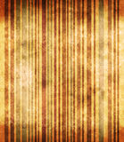 Grunge Strips Background Stock Images