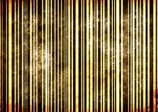 Grunge Strips Background royalty free stock photography