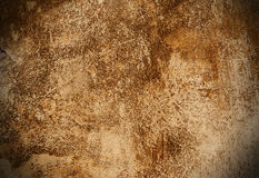 Grunge structure Royalty Free Stock Image