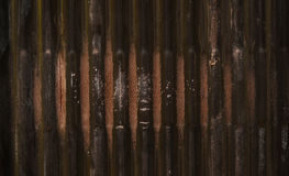 Grunge structure Royalty Free Stock Photo