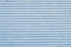 Grunge struga błękit Malującego dębu Wsiada tło obrazy stock