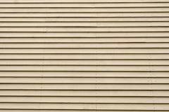 Grunge struga biel Malującego dębu Wsiada tło obrazy stock
