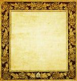 Grunge struktura Obraz Royalty Free