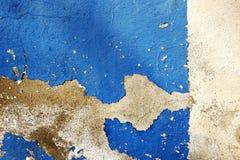 Grunge stucco background. Grunge, old destruct wall background Stock Photos