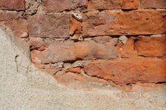 Grunge stucco background. Grunge, old destruct wall background Stock Image