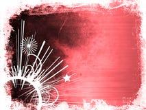 Grunge style background Stock Photos