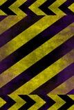 Grunge style background Royalty Free Stock Images