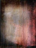 Grunge style background Royalty Free Stock Photography