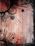 Grunge style background Royalty Free Stock Image