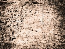 Conceptual grunge style background image of dirty rock surface Royalty Free Stock Image