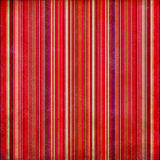Grunge style: painted retro lines with stains Royalty Free Stock Photography