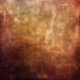 Grunge stylowy colourful tło zdjęcia stock