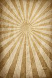 Grunge sunrays background Royalty Free Stock Photos