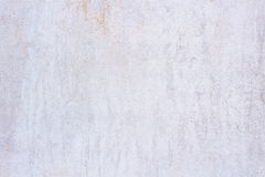 Grunge Surface of Concrete wall Stock Photos