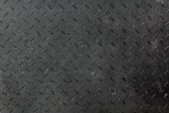 Grunge surface metal Stock Photo