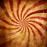 Grunge swirl background Stock Photo