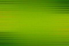 Grunge sztandaru tekstury lekki abstrakcjonistyczny tło Zdjęcie Stock