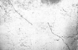 grunge tła abstrakcyjne Po prostu miejsce ilustracja nad jakaś O Zdjęcia Stock