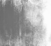 grunge tła abstrakcyjne Po prostu miejsce ilustracja nad jakaś O Zdjęcie Stock