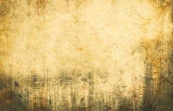 grunge tła abstrakcyjne Po prostu miejsce ilustracja nad jakaś O Fotografia Stock