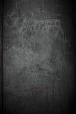 Grunge tła czerni tekstura, Stary zmrok/textured tapetę Zdjęcie Royalty Free