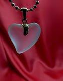 grunge tła miłości księgi karty Fotografia Royalty Free