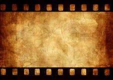 grunge tła ramowego zdjęcie ilustracja wektor