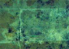 Grunge tła sztuki stylu rocznika Wektorowego Editable stylu Retro Zakłopotana tekstura Wielki projekta elementu tło Dla Zdjęcie Royalty Free