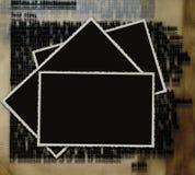 grunge tła zdjęcia Obrazy Stock