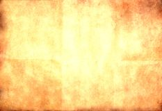 Grunge tło z przestrzenią Ilustracji