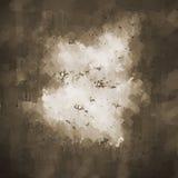 Grunge tło z przestrzenią Zdjęcia Royalty Free