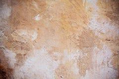 Grunge tło z winietą i tekstury fotografia stock