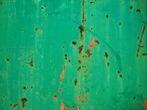 grunge tła zdjęcie stock
