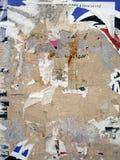 grunge tła obrazy stock