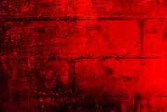 grunge tła abstrakcyjne Zdjęcie Stock