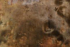 grunge tła abstrakcyjne Fotografia Royalty Free